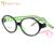 IVSTA 522 Crianças de Silicone Óculos retentor Alça titular de Esportes Pode ser feito para lentes com dioptrias com ambliopia ou prescrição