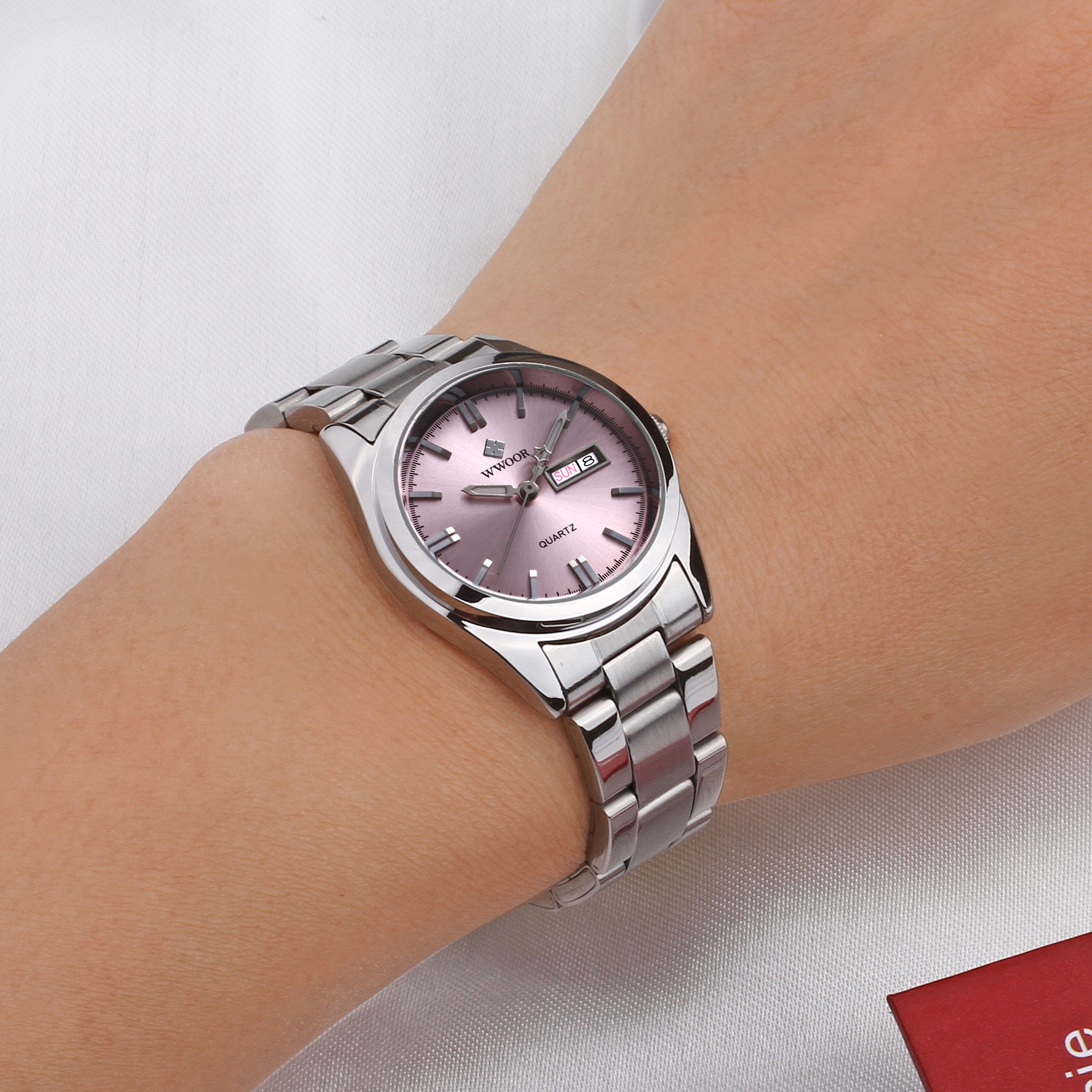 for invicta suggestions quartz beautiful watch watches s the reserve analog most display swiss pin men luminous silver