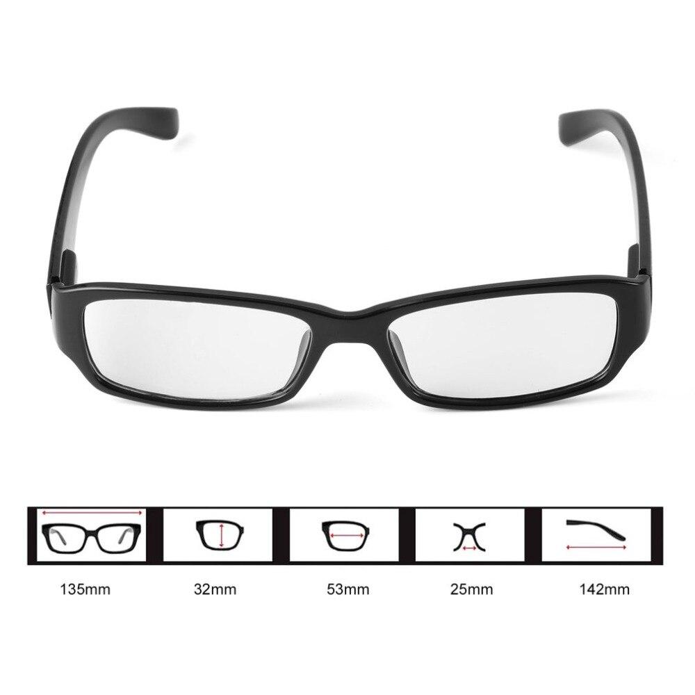 Anti Fatigue Reading Glasse Practical Computer Goggles Radiation Resistant Glasses Eye Protection Women Men Cheap Eyewear Oculos цены