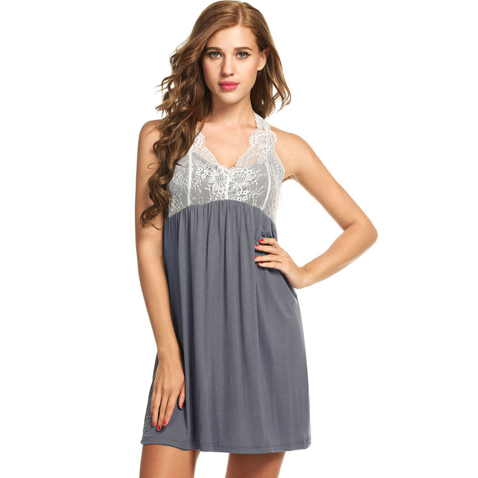 Compare Prices on Nighties Plus Size- Online Shopping/Buy Low ...
