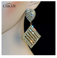luxury-earring-top_09