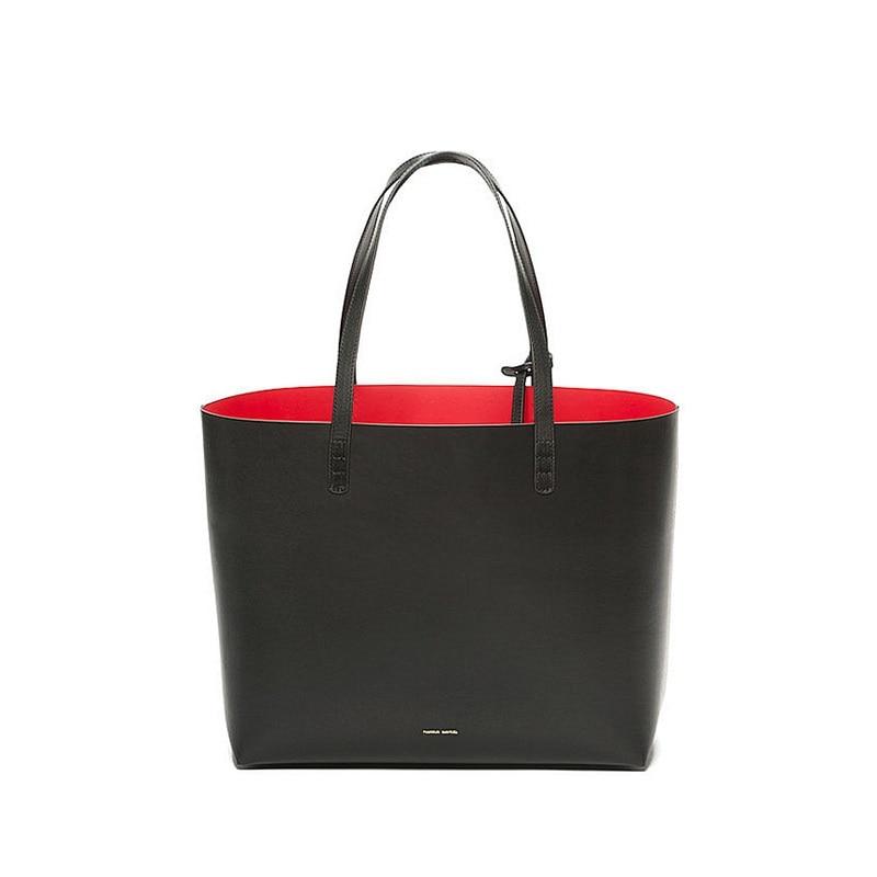 Ying Women Faux Fur Leopard Handbag Strap Fashion Tote Bag Winter Outfits Gray One Size