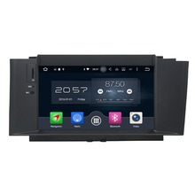 4GB RAM 7″ Octa Core Android 6.0 Car DVD Player for Citroen C4L C4 L 2012-2014 With GPS Radio 4G WIFI Bluetooth TV USB DVR OBD