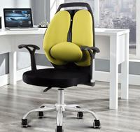 Computer Chair Household Office Reclining Net Special Price Ergonomics Boss Revolving Staff Gaming Furniture Executive Chair