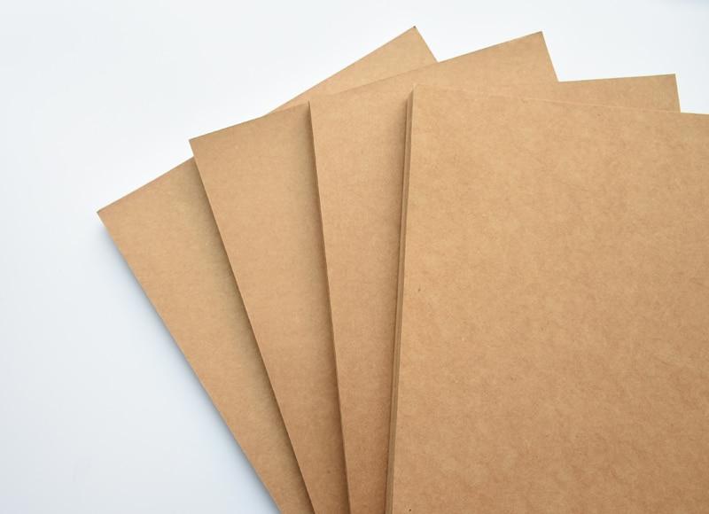 лист бумаги А4 ; лист бумаги А4 ; карта бумага;