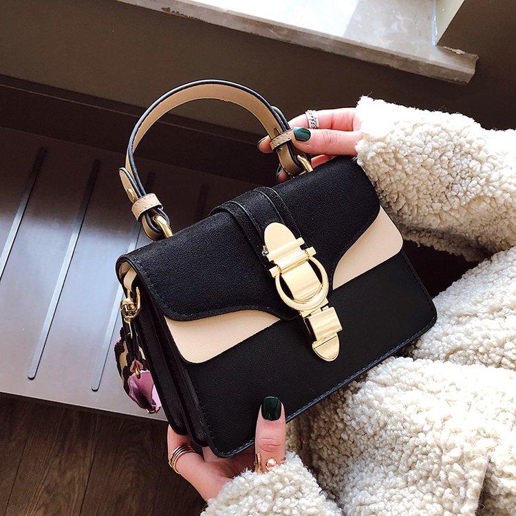 shop fake replica designer handbags