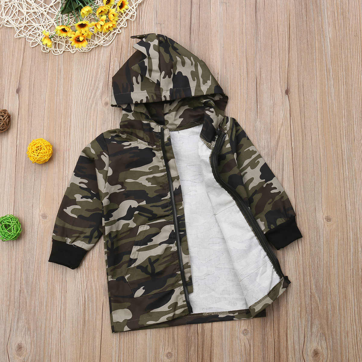 44a3e0d99a30 Detail Feedback Questions about 2018 Brand New Fashion Toddler Kids ...