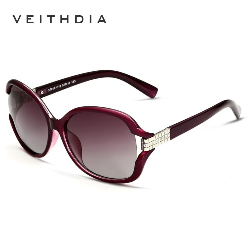 Designer Sunglasses Women B2aj