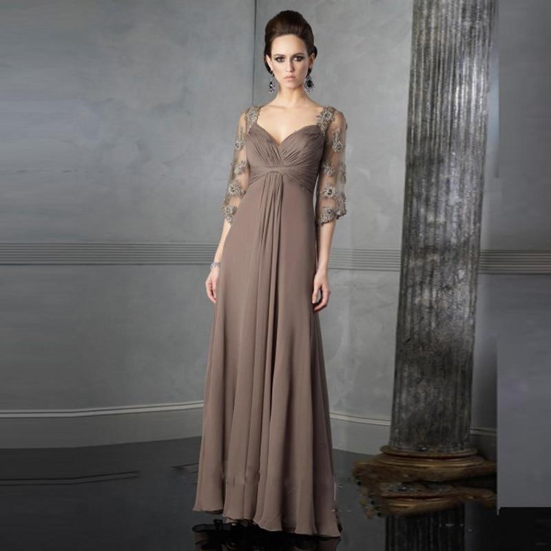 Modern Victorian Dresses Promotion-Shop for Promotional Modern ...