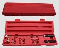 MADE IN TAIWAN Carburetor Adjusting Tool Kit 90 Degree Bevel Screwdriver Angle ScrewDriver Kit