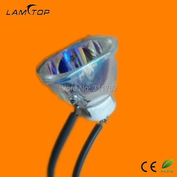 ФОТО Compatible replacement projector lamp /projector bulb  VLT-HC900LP  for HD4000 HD4000U  free shipping