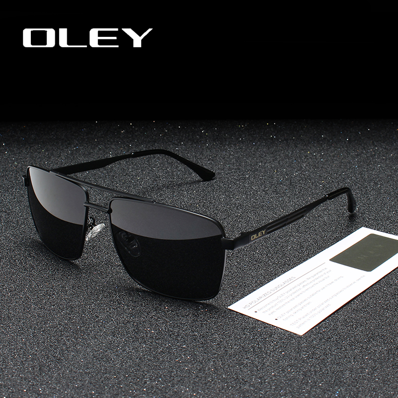 c730aecbc8 best top lunettes soleil logo brands and get free shipping - am3670l2a