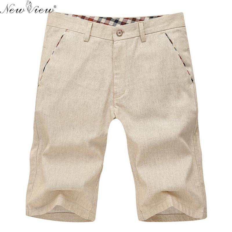 2016 Brand Men Clothing Fashion Summer Casual Solid Color Beach Male Shorts Homme Trouser Moletom Masculino Short