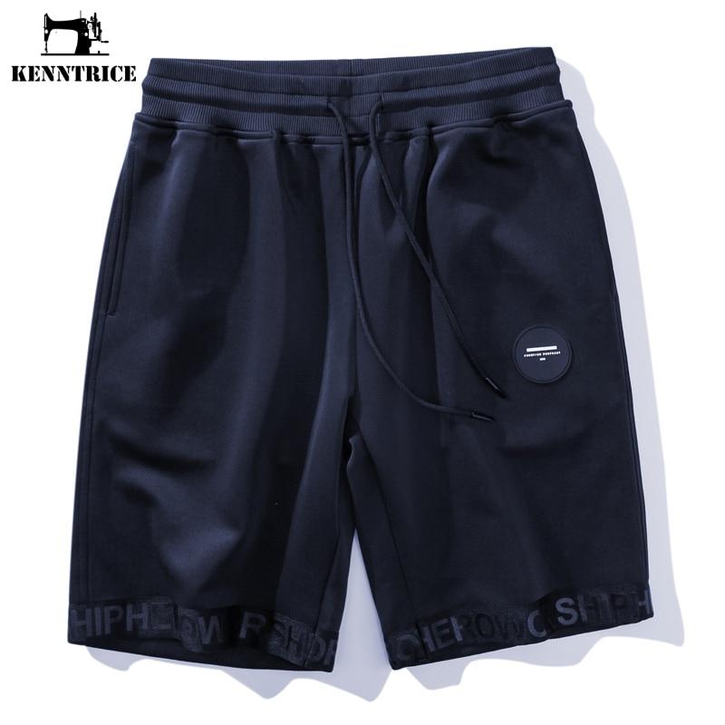 Online Get Cheap Knee Length Shorts -Aliexpress.com   Alibaba Group