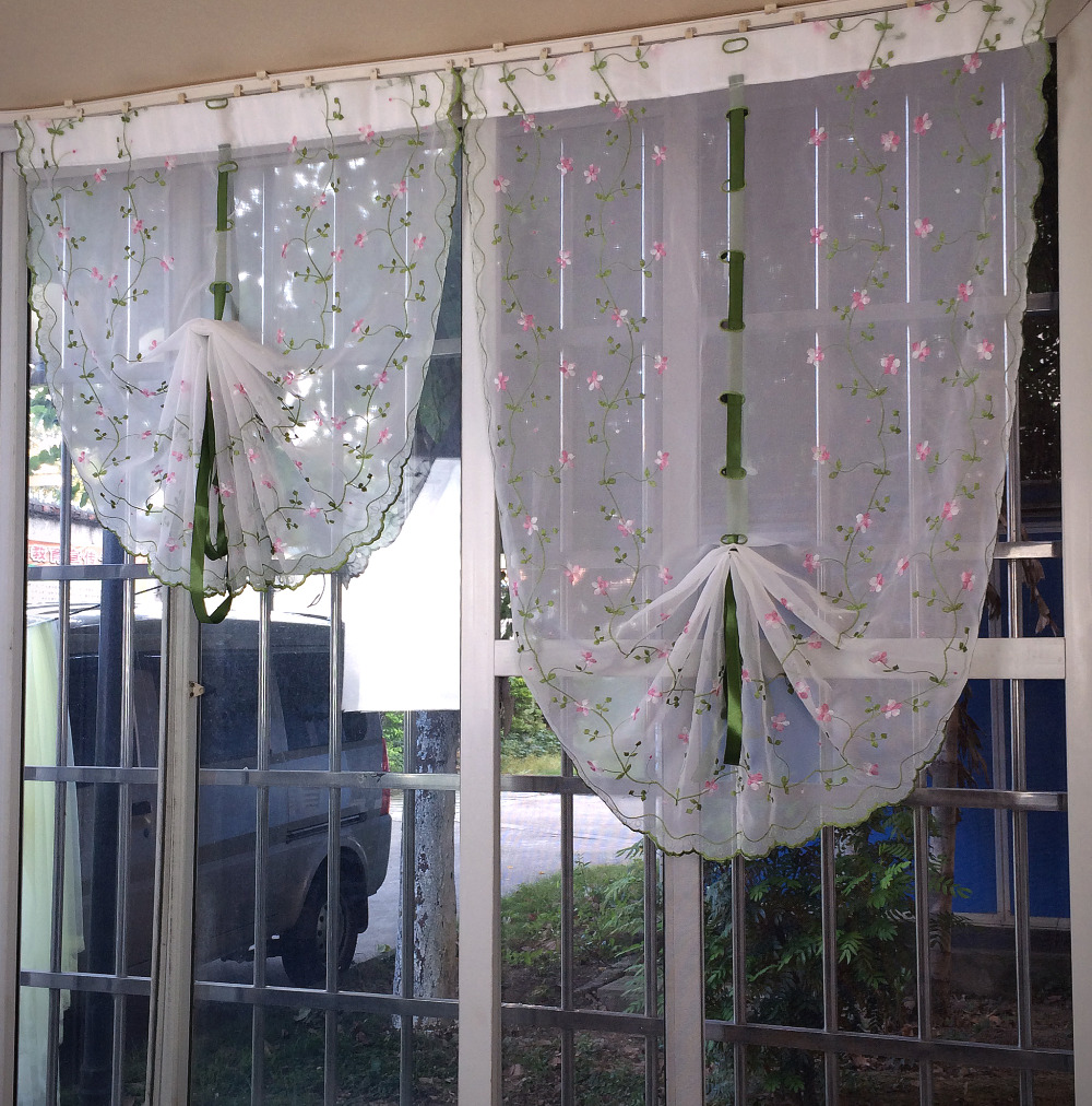 shades related balloon balloons curtain curtains window lace roman living best g room treatments for shade