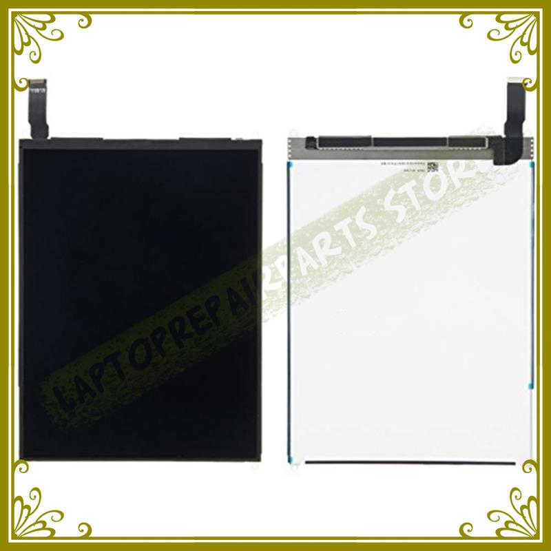 10PCS Original New For Ipad Mini3 7.9 Inch Tablet LCD Screen For Ipad Mini 3 3rd 7.9 A1599 A1600 LCD Display Panel Replacement original free shippat056tn52 v 3 innolux lcd screen 5 6 inch 4 3 original properties of the new regulation a digital screen