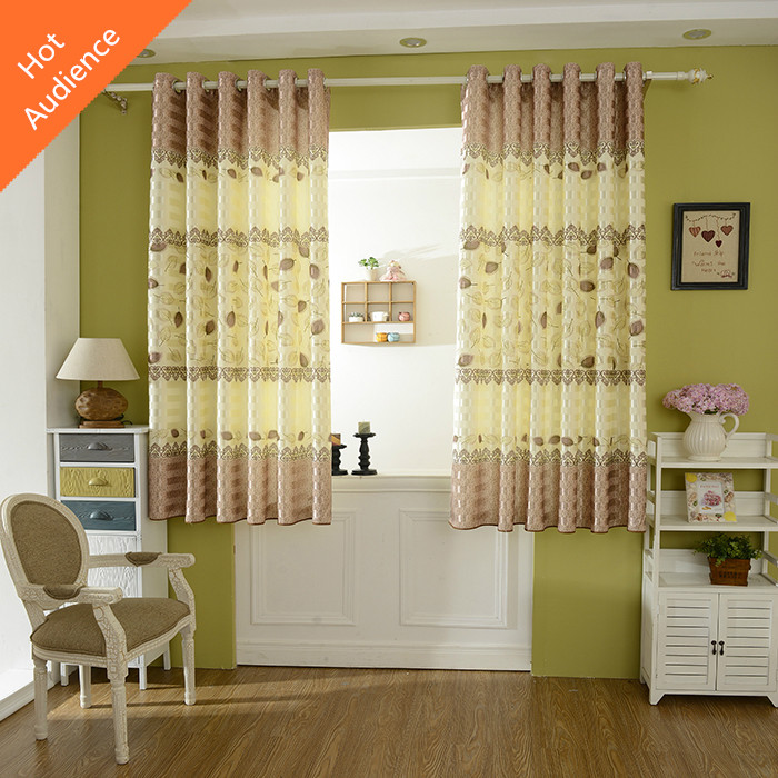 online buy wholesale short window curtains from china short window