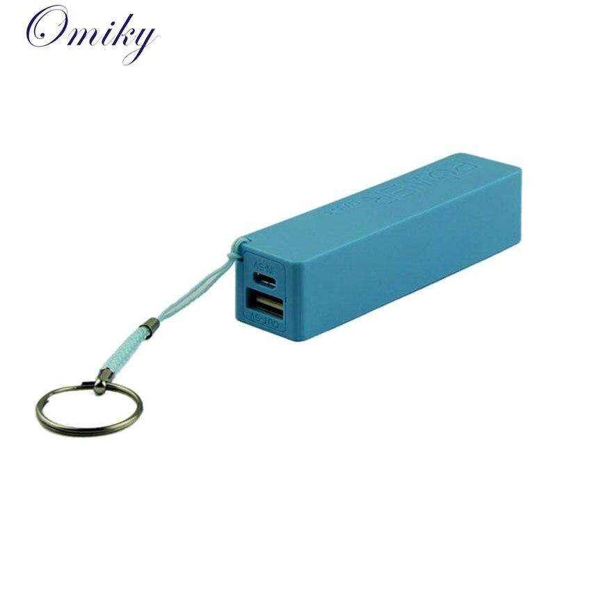 Carregadores com corrente chave Utilização : Bateria Padrão