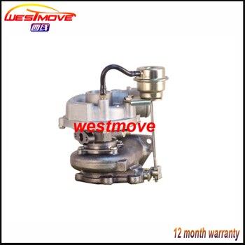 K04 turbosprężarka turbo 53049880001 53049700001 1113104 1057139 914F6K682AG turbiny dla Ford Transit IV 2.5 TD 74 Kw-100 km FT