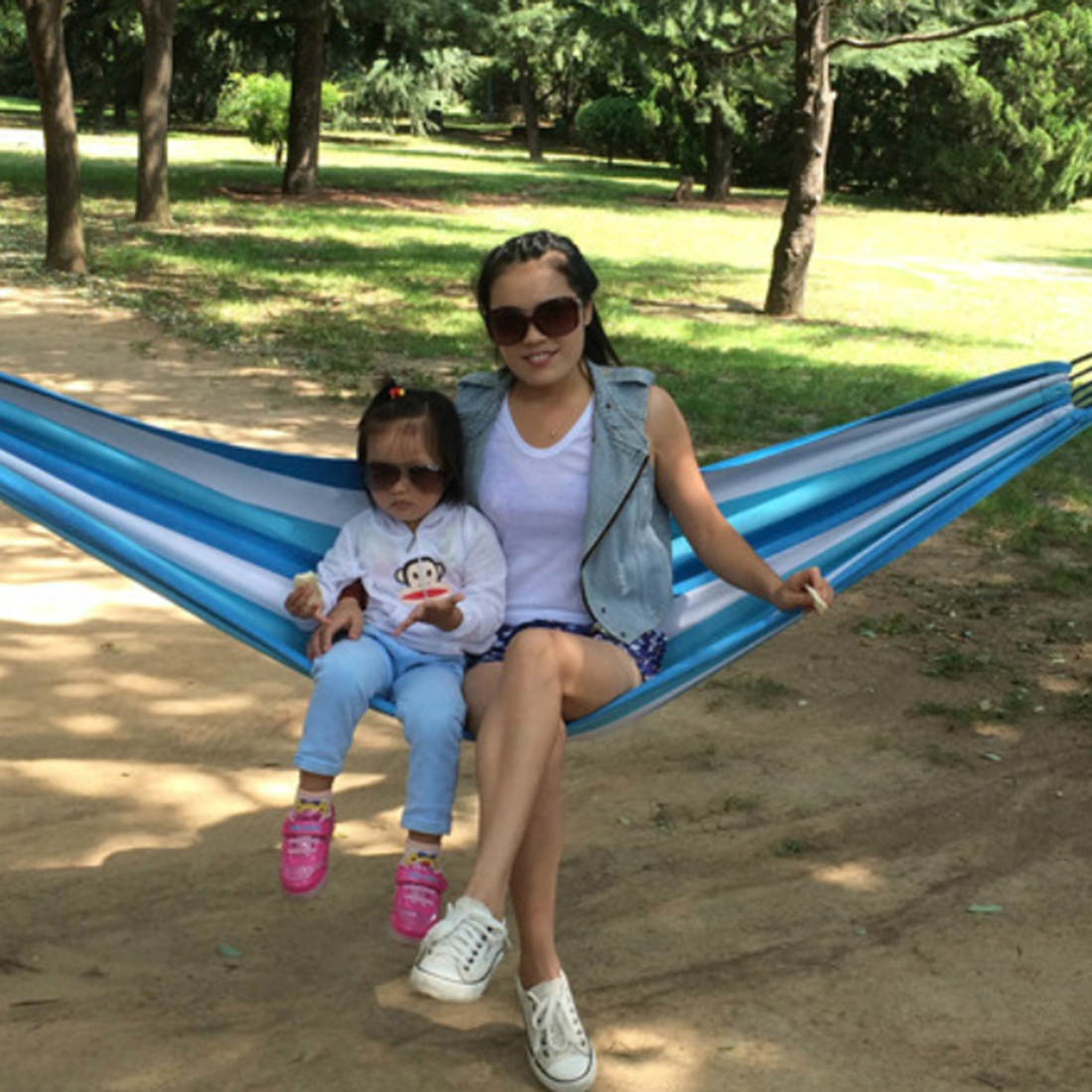 pare Prices on Cotton Hammock Chair line Shopping Buy Low Price Cotton Hammock Chair at