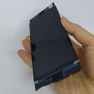 """Image 4 - 5,2 """"оригинал для Nextbit Robin ЖК дисплей в сборе + Сенсорная панель экрана для замены сменный модуль экрана Запчасти"""