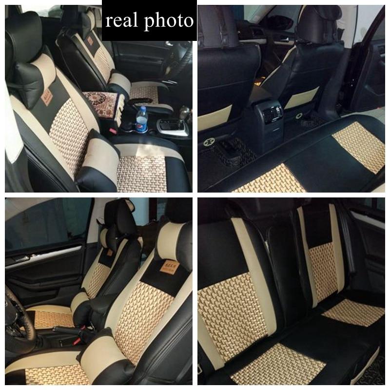 Car Tax Disc Holders Automobiles & Motorcycles Sensible Car Organizer Pu Leather Car Seat Organizer Box For Bmw E46 E90 Toyota Rav4 Audi A4 A6 Ford Fiesta Honda Civic Hyundai Solaris