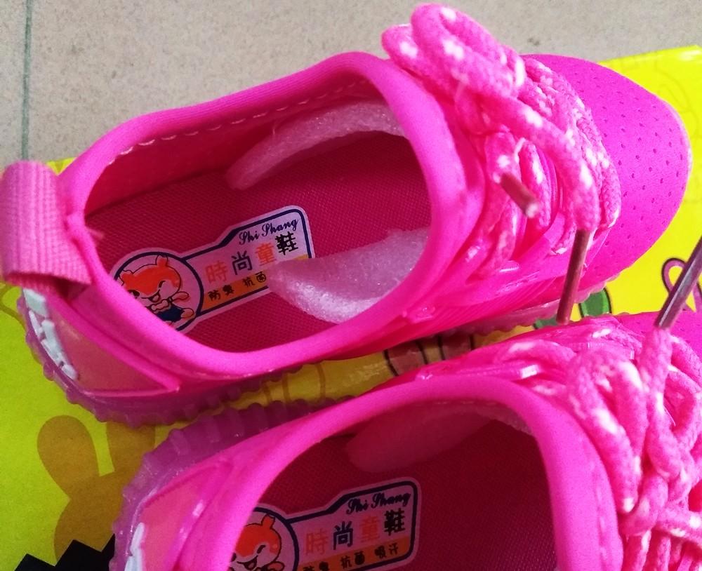 girls-sport-shoes-7-1_08