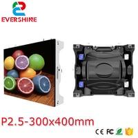 Vender Pantalla LED de alta resolución P2 5 para interiores con anuncios de vídeo