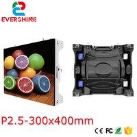 Vender Pantalla LED de alta resolución P2.5 para interiores con anuncios de vídeo