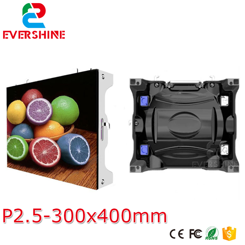 adverting aluguer p2 5 interior de video de alta resolucao display led placa de publicidade smd