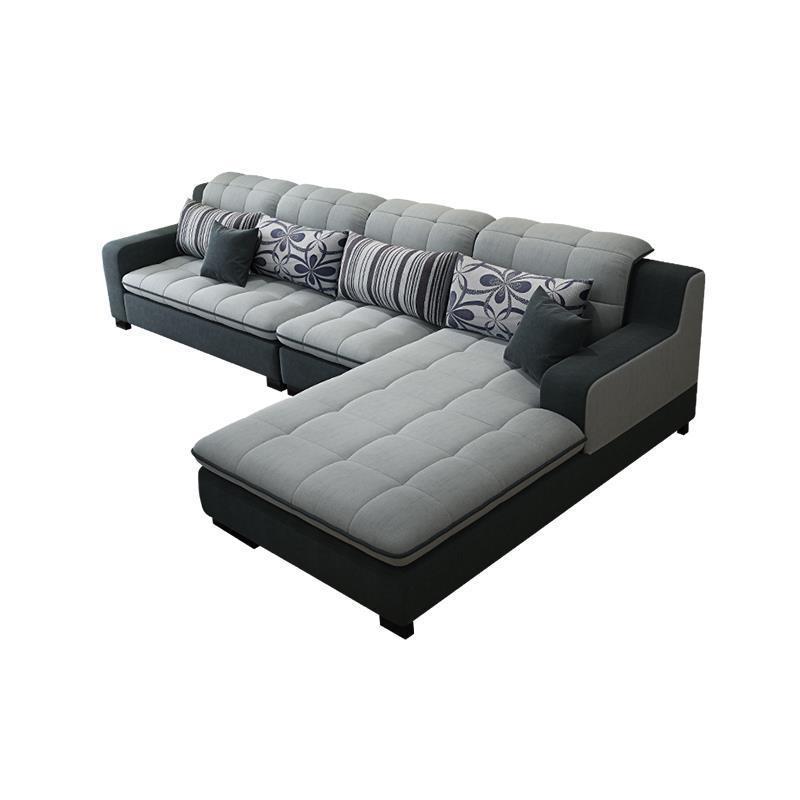 Kanepe Home Zitzak Couche For Living Room Puff Asiento Meble Set Copridivano Koltuk Takimi De Sala Mueble Furniture Mobilya Sofa
