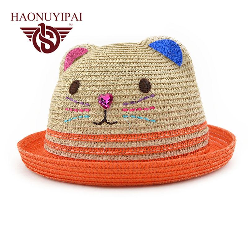 Encantador Ganchillo Libre Patrón De Sombrero Para El Sol ...