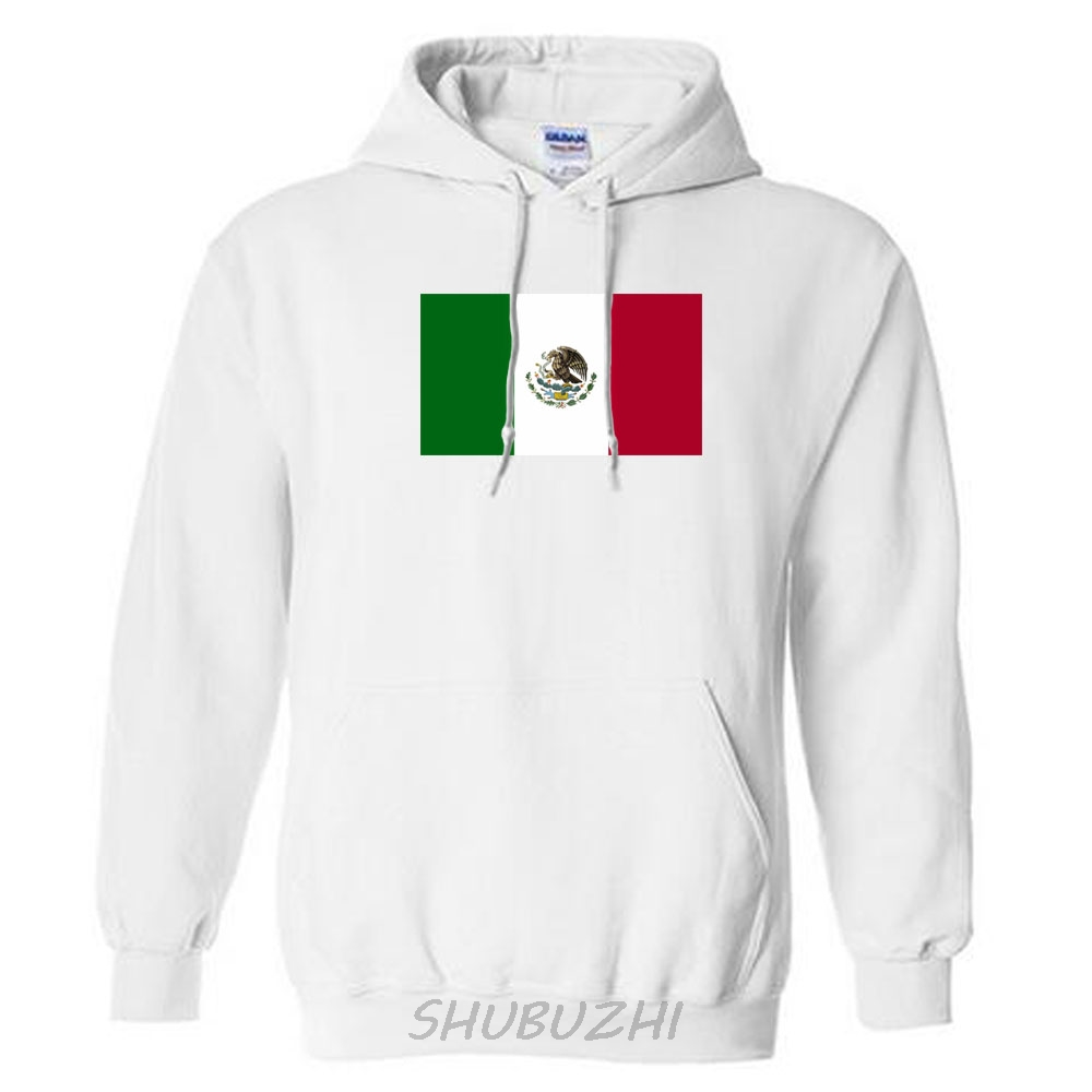 compare prices on mexico soccer jerseys online shopping buy low