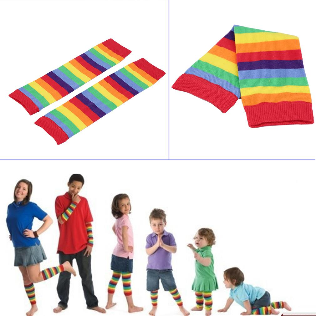 Toddler-New-Rainbow-Colorful-Striped-Design-Knee-High-Socks-Girls-Boys-Fall-Winter-Leg-Warmers-Fox-Socks-Knee-Pad-1
