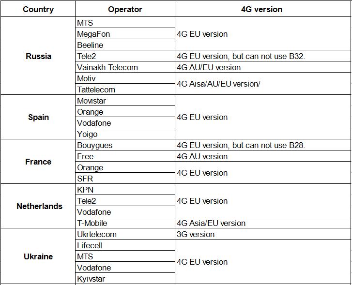 HTB1TYm7GY1YBuNjSszhq6AUsFXac (1)