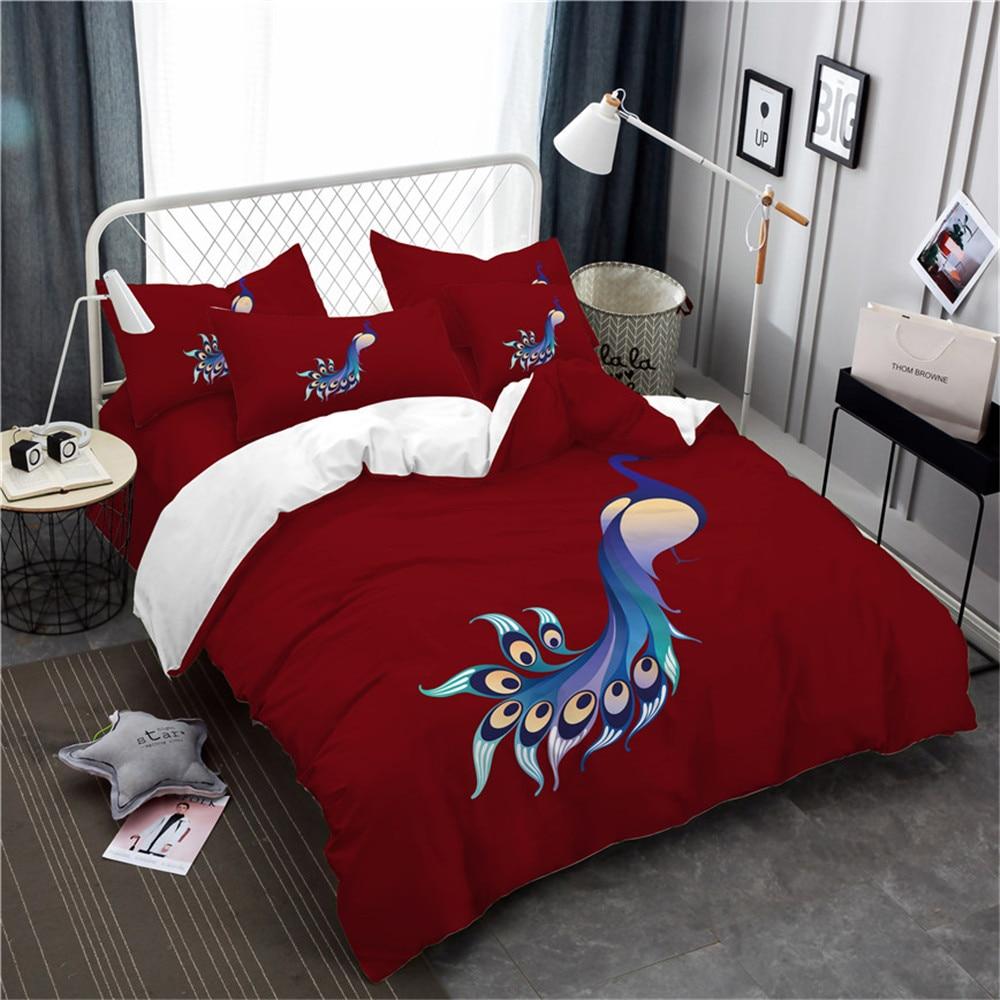 4x Duvet Clips Clasps Quilt Bed Sheet Cover Sleep Gripper Fastener Set F