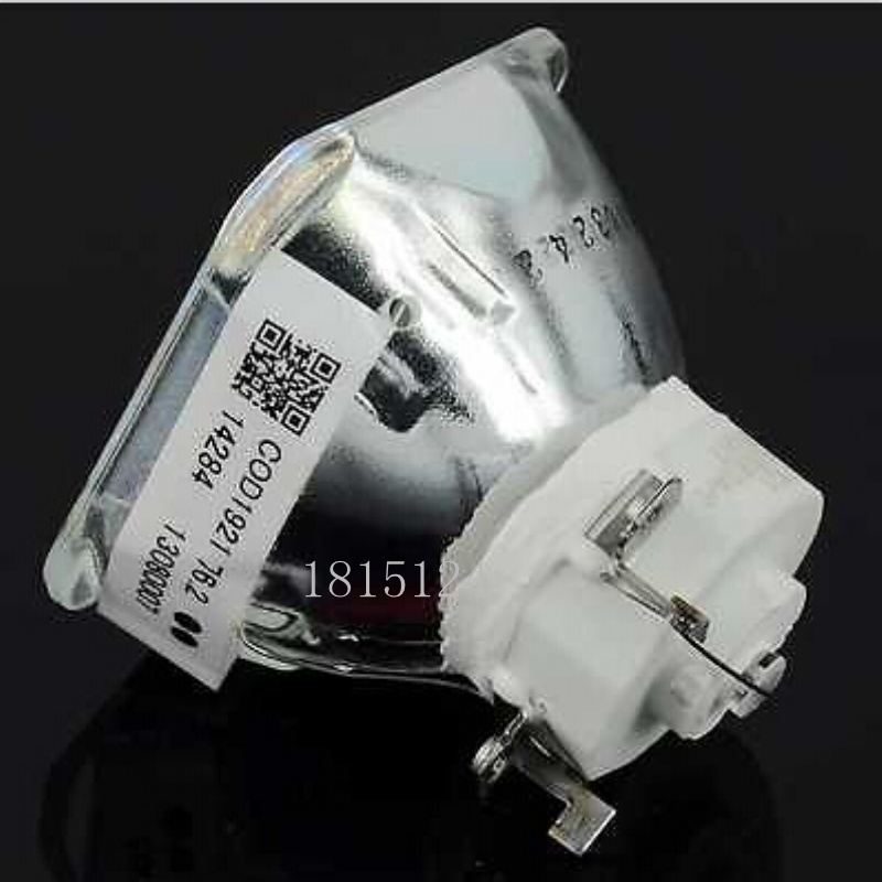 Original Lamp BP47-00057A / DPL3311U / EN (OB) for SAMSUNG SP-M200 SP-M220 projector 180Day warranty