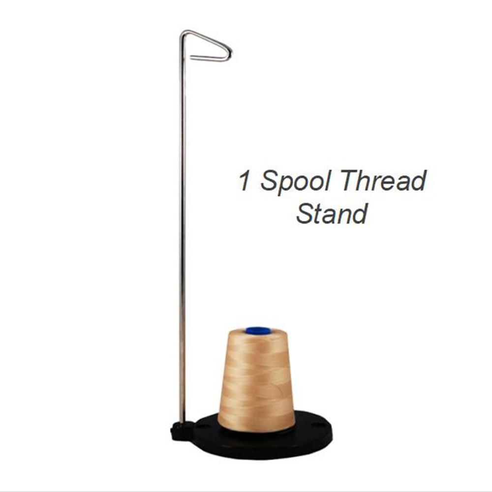 Sewtech Universal Single Spool Gängstångshållare för sömnad - Konst, hantverk och sömnad - Foto 2