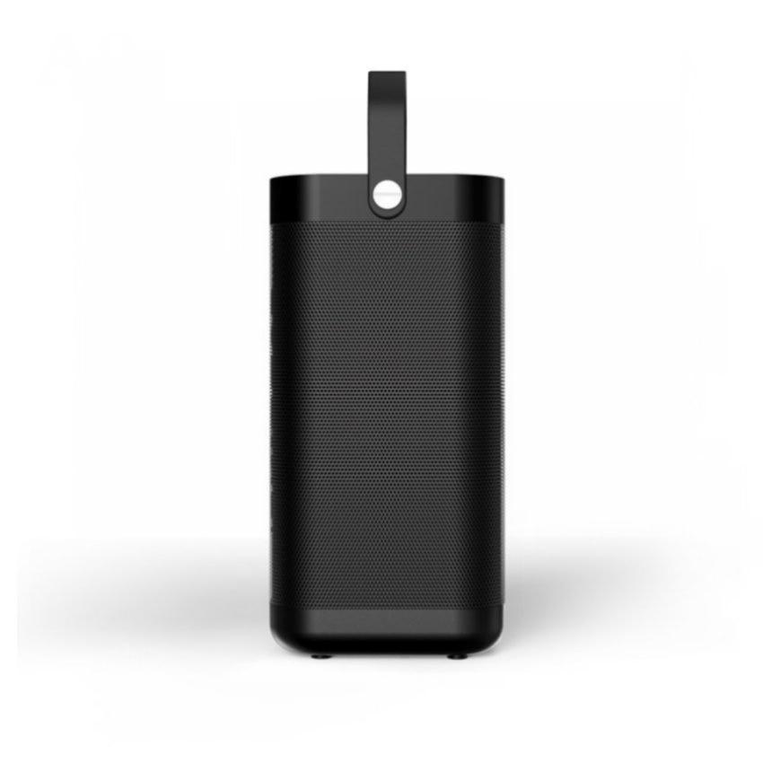 Bluetooth Luidspreker Draadloze caixa de som Mini Muziek Klankkast - Draagbare audio en video - Foto 3