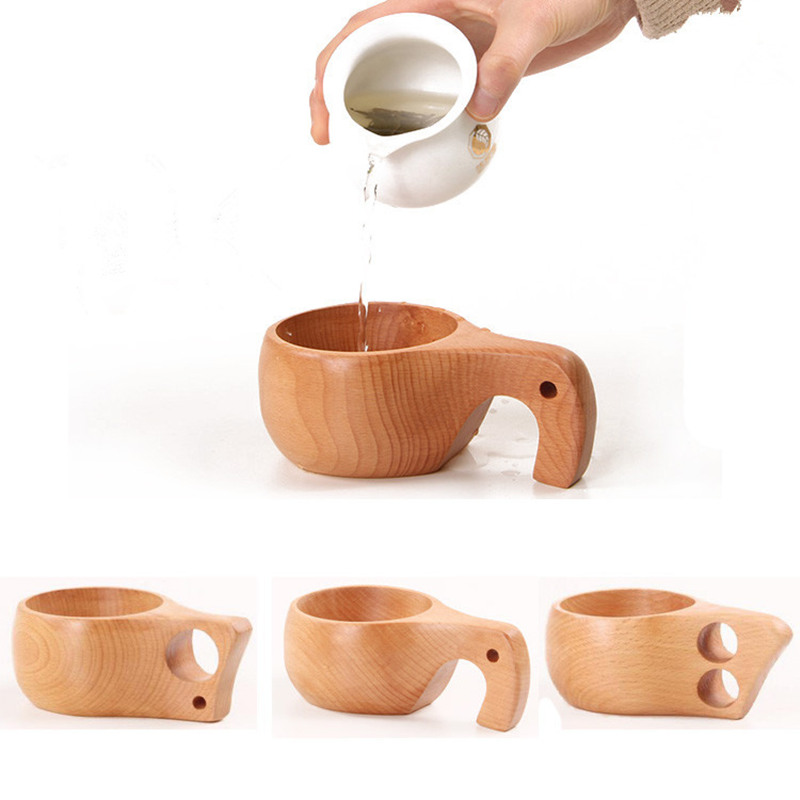 online kaufen gro handel kuksa tasse aus china kuksa tasse gro h ndler. Black Bedroom Furniture Sets. Home Design Ideas