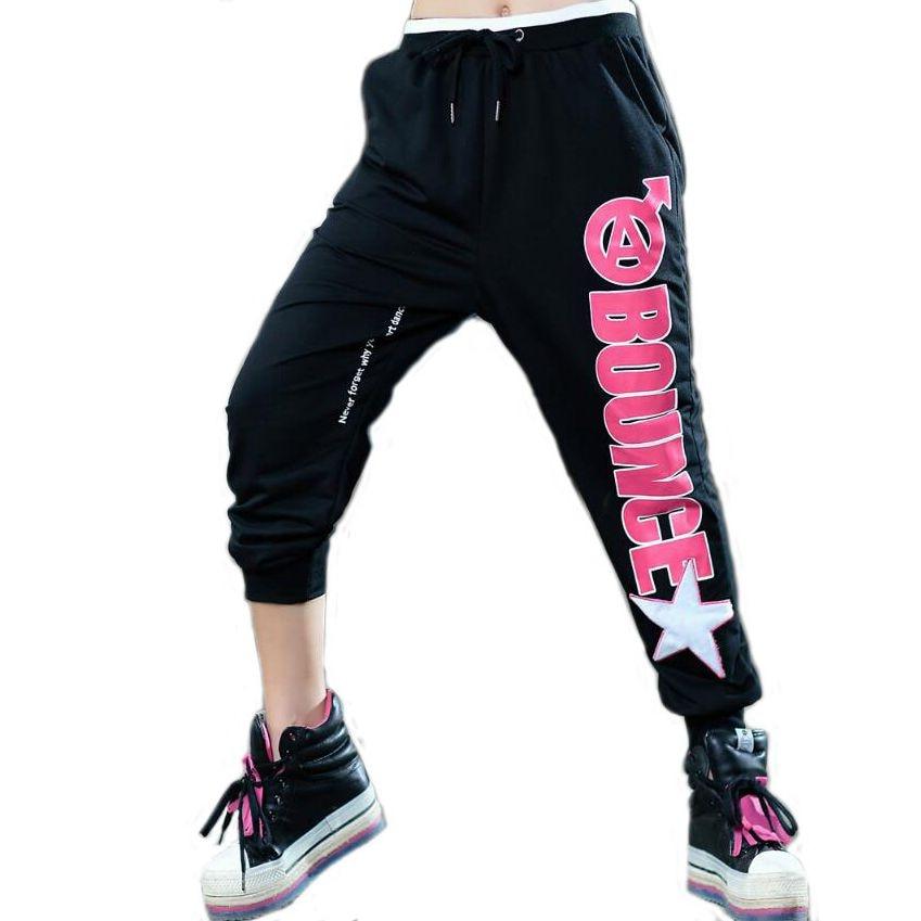hiphop pantalon de danse achetez des lots petit prix hiphop pantalon de danse en provenance de. Black Bedroom Furniture Sets. Home Design Ideas