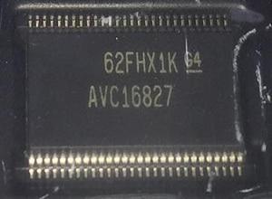 Image 1 - SN74AVC16827DGGR AVC16827