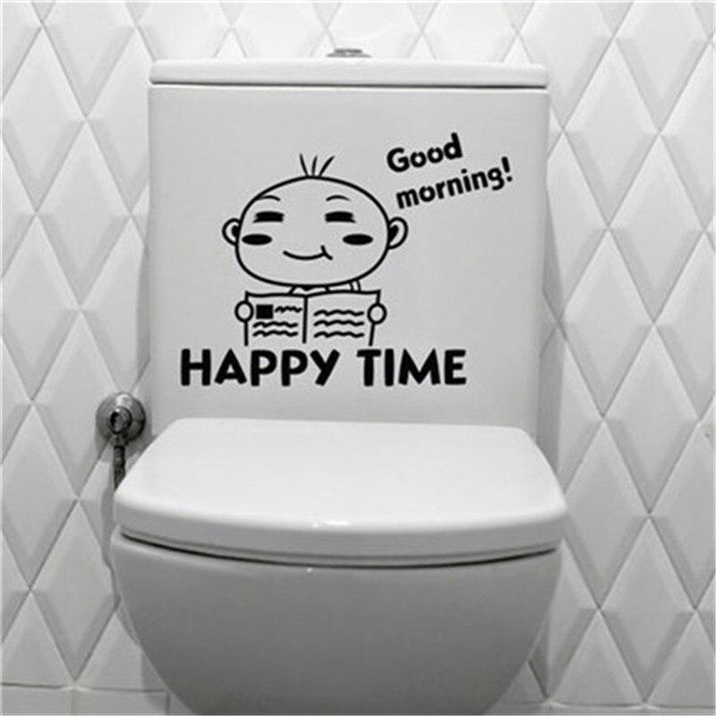 mens wc-koop goedkope mens wc loten van chinese mens wc, Badkamer