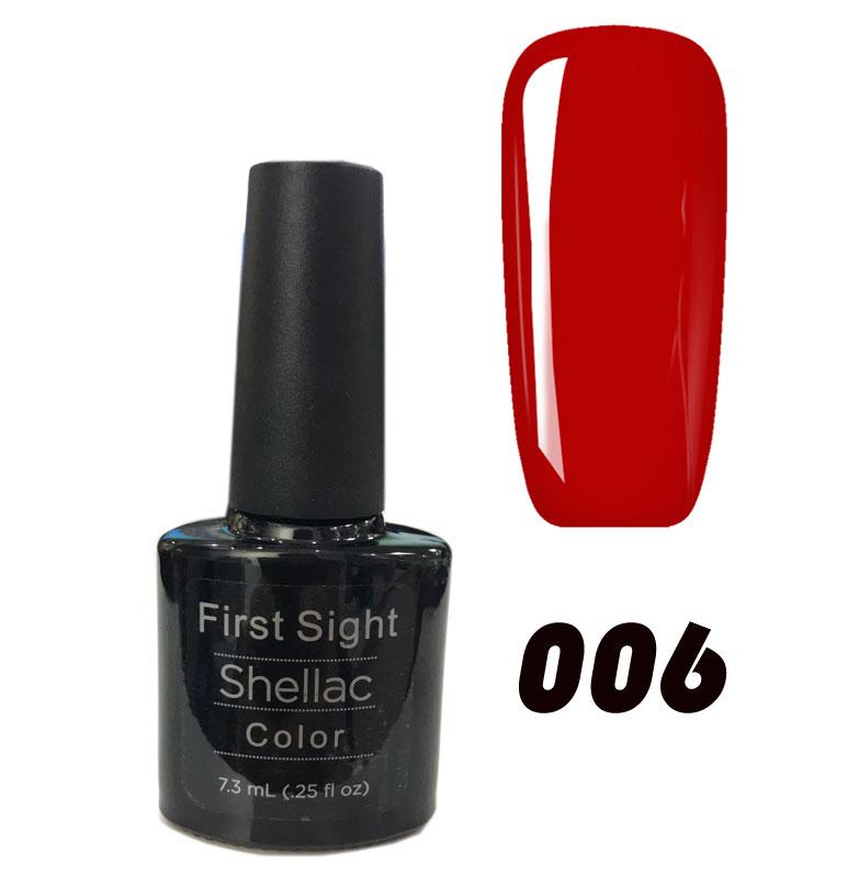 Color de esmalte en gel clásico, esmalte en gel para arte de uñas, - Arte de uñas - foto 6