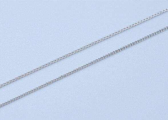 Small side chain
