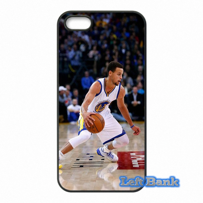 MVP Stephen Curry Phone Cases Cover For Samsung Galaxy 2015 2016 J1 J2 J3 J5 J7 A3 A5 A7 A8 A9
