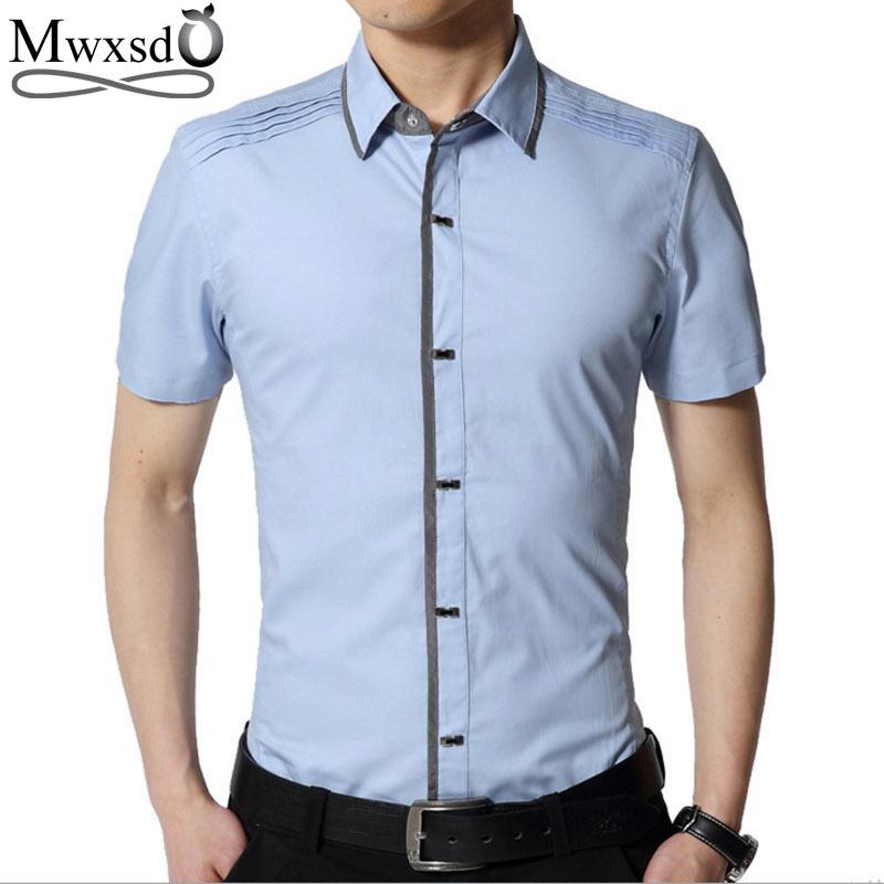 Online Get Cheap Designer Shirts Men -Aliexpress.com | Alibaba Group