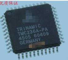 Новый 100% TMC236A-PA