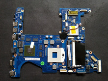 For Samsung RF511 Laptop Motherboard BA92-07134A N11P-GE-A1 Fully tested all functions work good