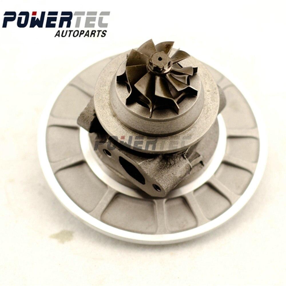 Turbo cartridge core chra CT16 17201-30080/17201 30080 Turbocharger for TOYOTA Hiace / Hilux / Land Cruiser 2,5